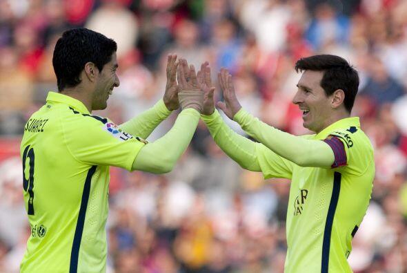 Si logran clasificarse a la final de Copa del Rey su rival se definirá e...