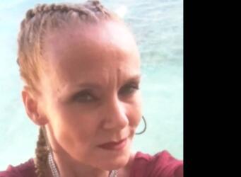 Aparece viva la esposa buscada por una familia dominicana en Long Island