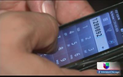 ¿Nos afectan los teléfonos celulares?