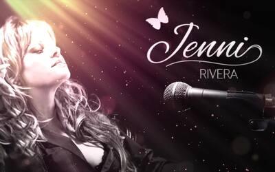 Locutor que visitó el lugar del accidente de Jenni Rivera relata su expe...