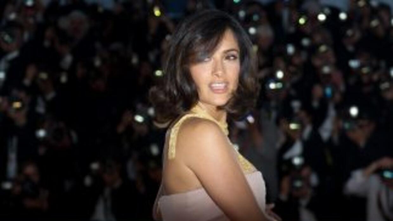 Actores y actrices brincaron a la fama por hacer telenovelas y hoy en dí...