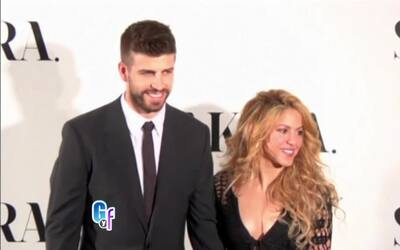 El jacuzzi con Clarissa Molina y las revelaciones de Shakira en los mejo...
