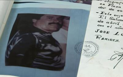 ¿Por qué ´El Chapo´ Guzmán intentó hablar con agentes de la DEA?