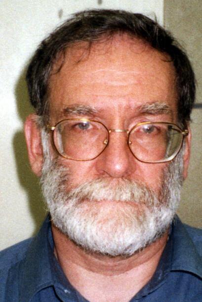 Harold Shipman, también conocido como el 'Doctor muerte' fue un médico b...