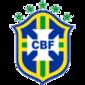 Brasil 167_eb.png
