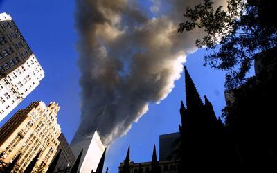 Víctimas hispanas del 9/11 han pagado alto precio