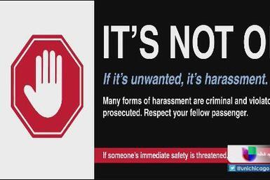 CTA amplia campaña para ampliar seguridad de pasajeros