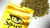 Nueva 'marihuana sintética' causa alarma por sobredosis colectiva en Los...