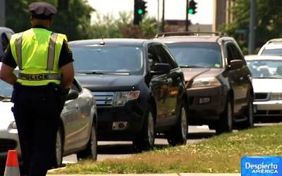 Inmigrantes indocumentados en Colorado tendrán licencia de conducir