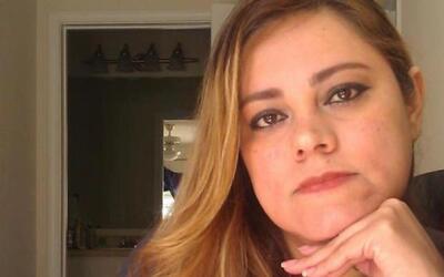 Se declara culpable la mujer mexicana que trajo a una hispana para usarl...