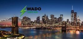 WADO 1280 - New York