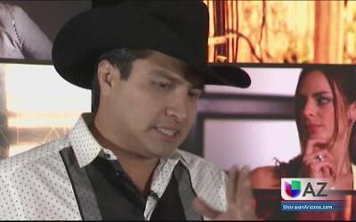 Julión Alvarez le responde a sus críticos