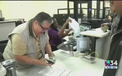 Anuncian una nueva visa para empresarios extranjeros en EEUU