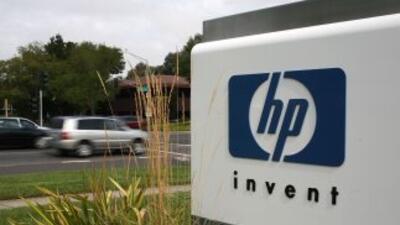 Unidad de fabricación de computadoras y los equipos corporativos se divi...