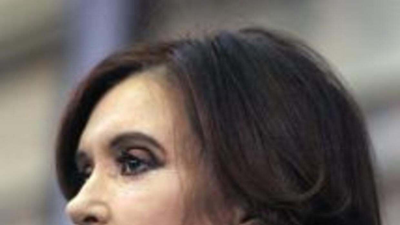 """Argentina pagará su deuda pero no se someterá a la """"extorsión"""" de los fo..."""