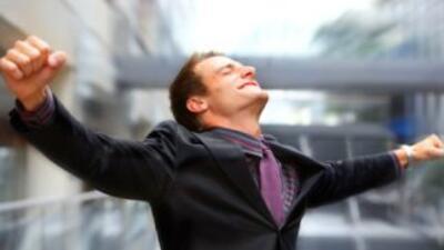 Un profesionista exitoso sabe que el desarrollo de su carrera no depende...