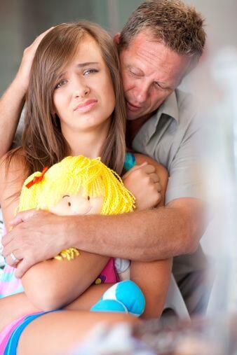 Habla con tu hijo- Hablar con tu hijo puede hacer una gran diferencia. P...