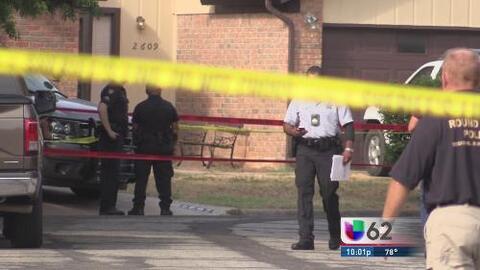 Ofrecen recompensa para atrapar a responsables de asesinato de un policía