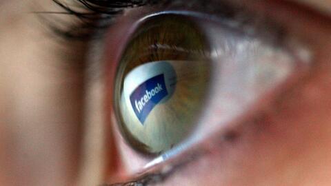 Facebook Stories, la nueva actualización de la red social que permite mo...