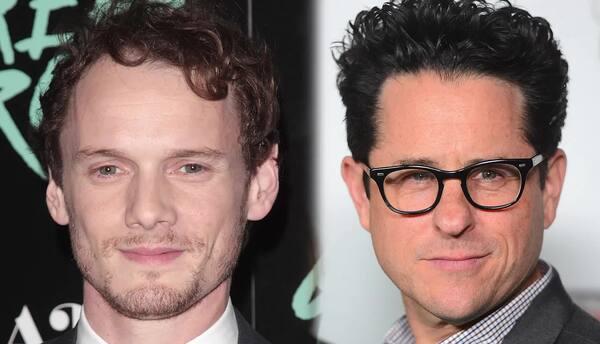 JJ Abrams no reemplazará a Anton Yelchin en 'Star Trek'