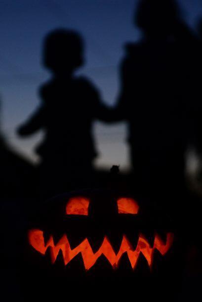 Los más pequeños serán víctimas y victimarios del horror.