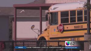 Padres de Manor piden más seguridad y aclaraciones de un caso de desvío...