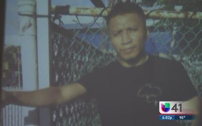 Mexicano muere tras puñetazo en la cara