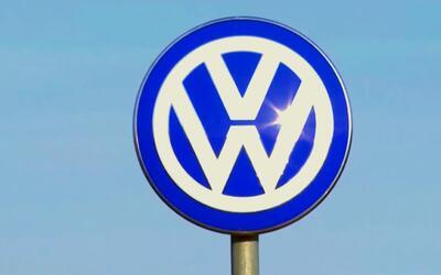 En un minuto: Volkswagen pagará  $15,000 millones por escándalo de emisi...