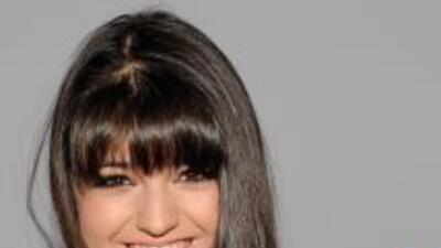Rebecca Black ha tenido que abandonar el colegio donde tomaba clases par...