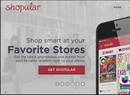 Apps para cazar ofertas