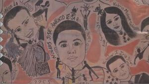 Audiencia contra patrulla fronteriza que mató a mexicano