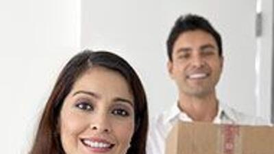Compradores más cautelosos, según encuesta de Fannie Mae 5ad70bbeefcb4db...