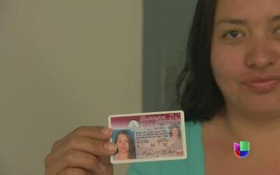 Maryland otorgará licencias de conducir a indocumentados
