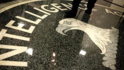 Los más oscuros secretos de la CIA quedarán al descubierto.