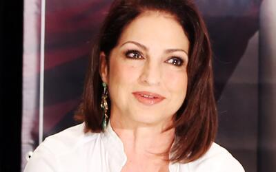 Gloria Estefan confesó cuáles son las marcas que le ha dejado vivir en e...