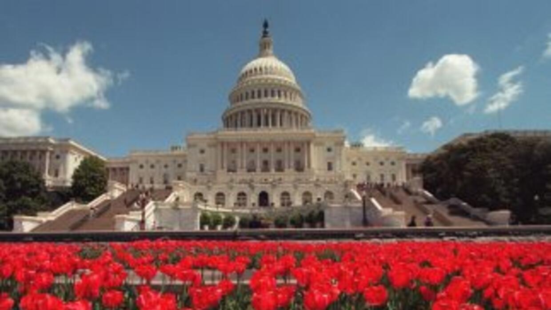 El Congreso de Estados Unidos ha rechazado tres veces en los últimos cua...