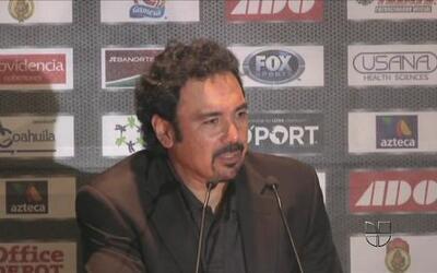 Reacciones al empate 2-2 entre Tijuana y Pachuca en el Apertura de la li...
