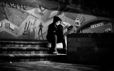Noticias Homepage pobreza.jpg