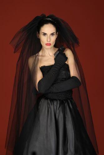 Griselda Blanco se convirtió en una pesadilla para sus enemigos y el gob...