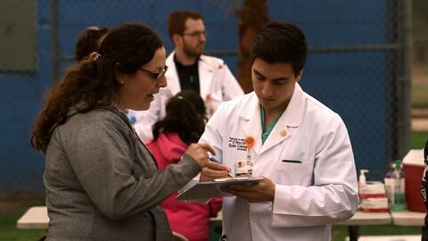 Salud: noticias, videos e imágenes de Salud | Univision 010.JPG