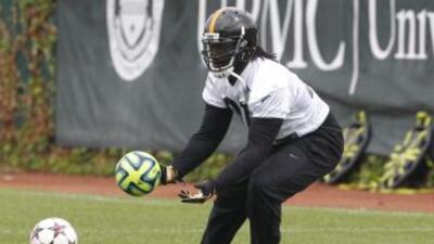 LeGarrette Blount (AP-NFL).