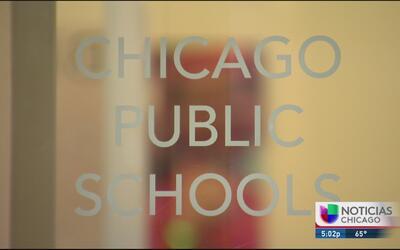 Más despidos de maestros y personal en escuelas públicas de Chicago