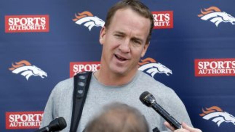 Peyton Manning (AP-NFL).