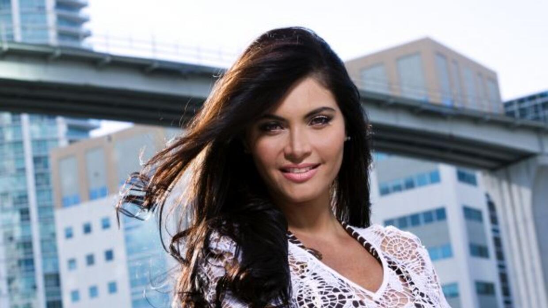 Los usuarios de Univision.com decidieron que las mujeres más guapas del...