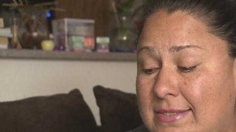 Madre denuncia caso de 'bullying' en escuela de Rancho Cordoba