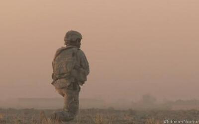 Abren puertas a soldados transgénero en las fuerzas armadas