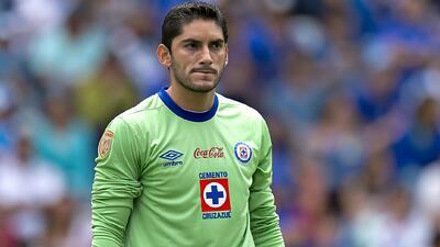 Miguel Herrera convocará a 19 jugadores para el partido ante EEUU
