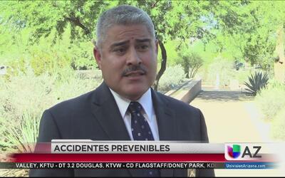 Alertan sobre los riegos de detener su vehículo al lado de las autopistas