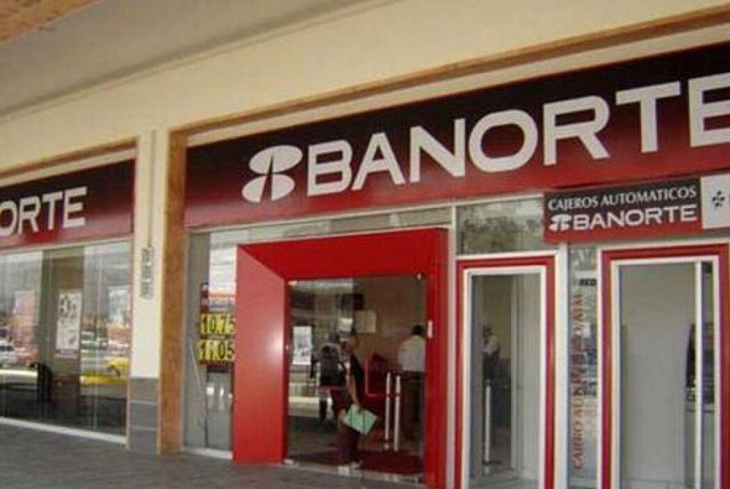 La marca continúa creciendo en número de sucursales, cajeros, TPV's y nú...