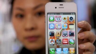 El blog iMore afirma que Apple presentará su nuevo smartphone el 12 de s...